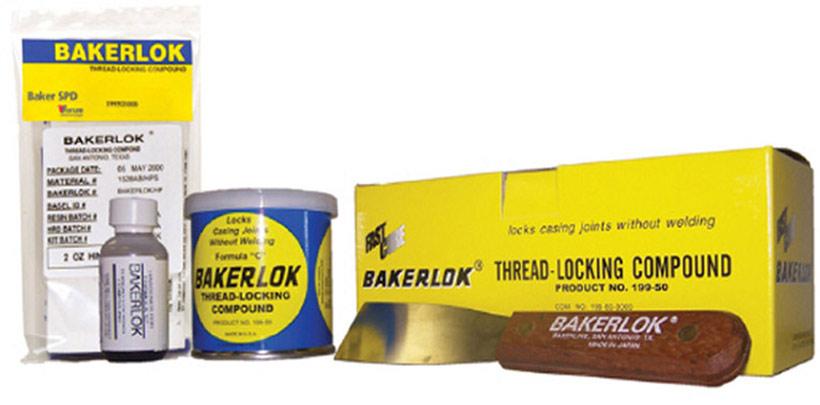 Bakerlok
